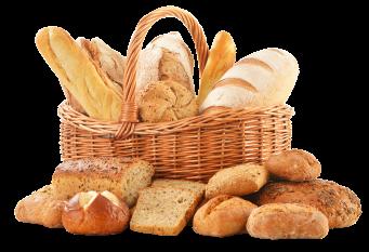 breadbasket-2705179_1920.png