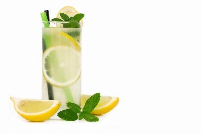 juice-3175117_1920